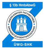 dichtigkeitspruefung-abwassergesetz-zertifizierte-betrieb-1